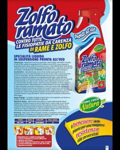 Zolfo Ramato