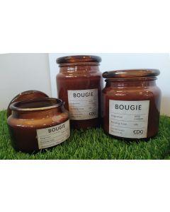 Bougie - Herb Garden