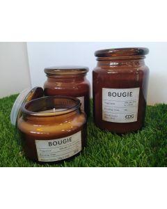 Bougie - Spring Ivy & Lotus